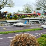 Legoland Billund - Mini-Land - 005